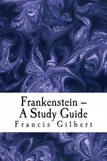 Frankenstein__A_St_Cover_for_Kindle