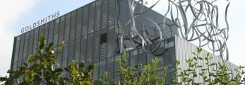 Goldsmiths_Pimlott_Building