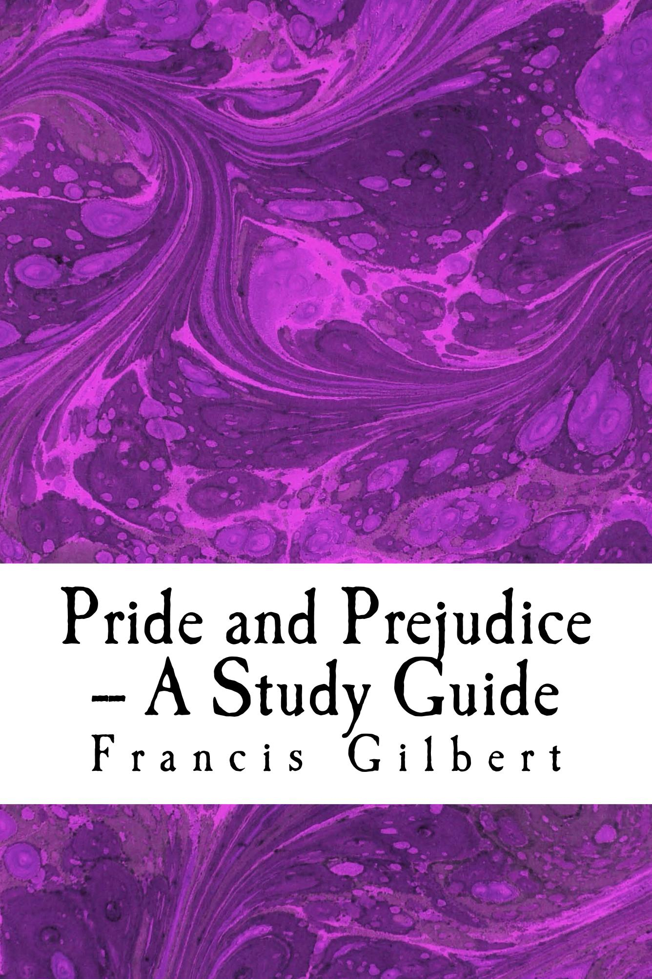 the moral and social aspects of pride and prejudice by jane austen Other notes on pride and prejudice and jane austen's  the genteel social levels that jane austen  the more trivial aspects of this conventional.