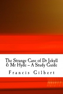 The_Strange_Case_of__Cover_for_Kindle