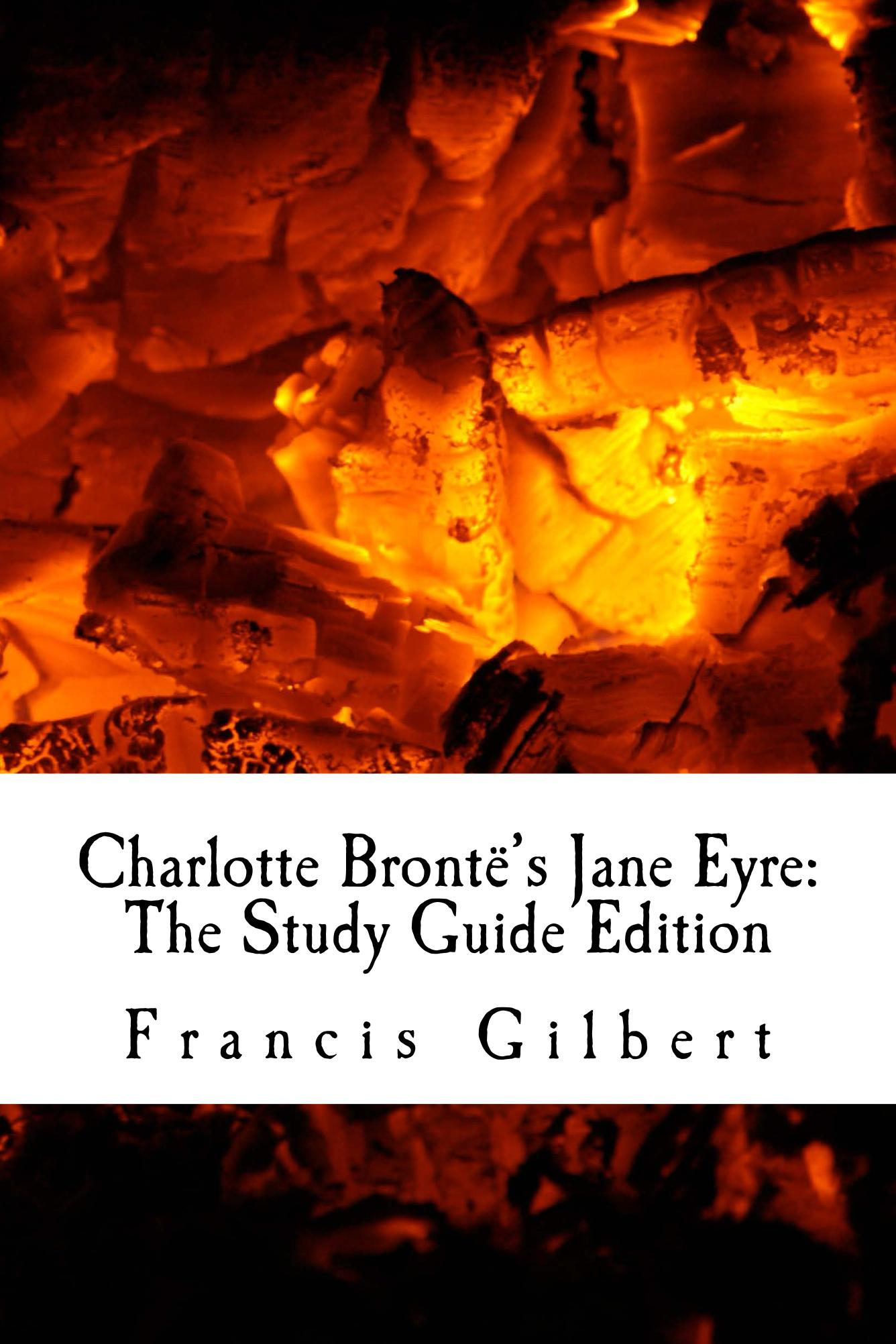 "an analysis of charlotte brontes jane eyre This essay addresses the connection in charlotte bronte's jane eyre between   through analysis of brontë's novel, pizzo's article, dipesh chakrabarty's ""the."