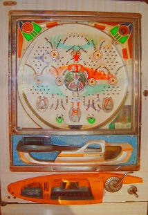 800px-Mechanical_sankyo_pachinko_machine