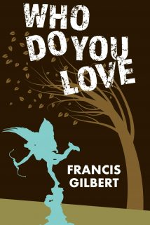 Who_Do_You_Love_Cover_for_Kindle 16th January 2017