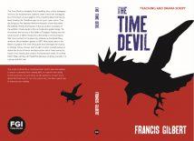 time devil2